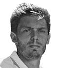 Nicolas MAHUT