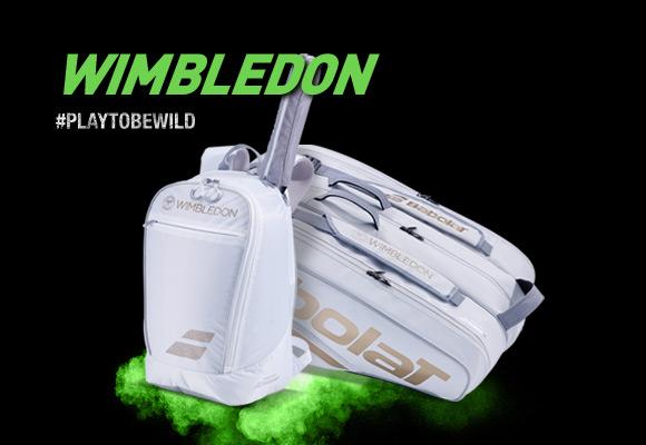 Sacs Wimbledon