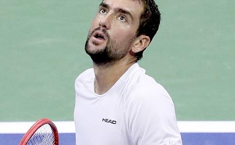 Marin Cilic