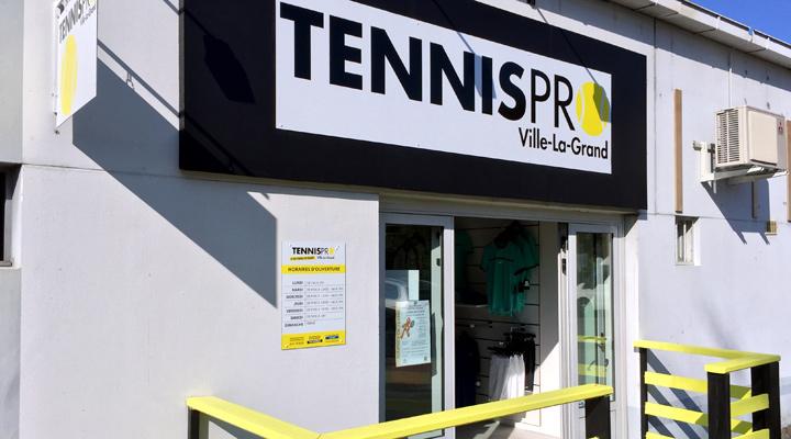 magasin_tennispro_villelagrand1