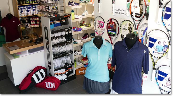 magasin_tennispro Gant