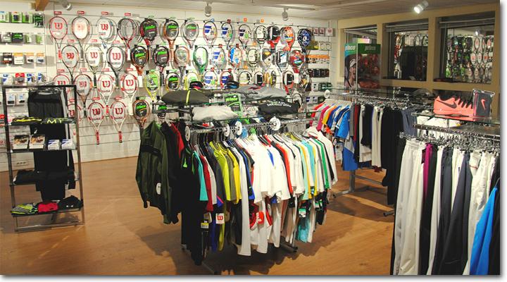 magasin_tennispro Morainvillier