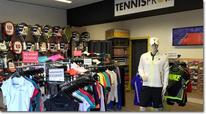 magasin_tennispro_strasbourg2