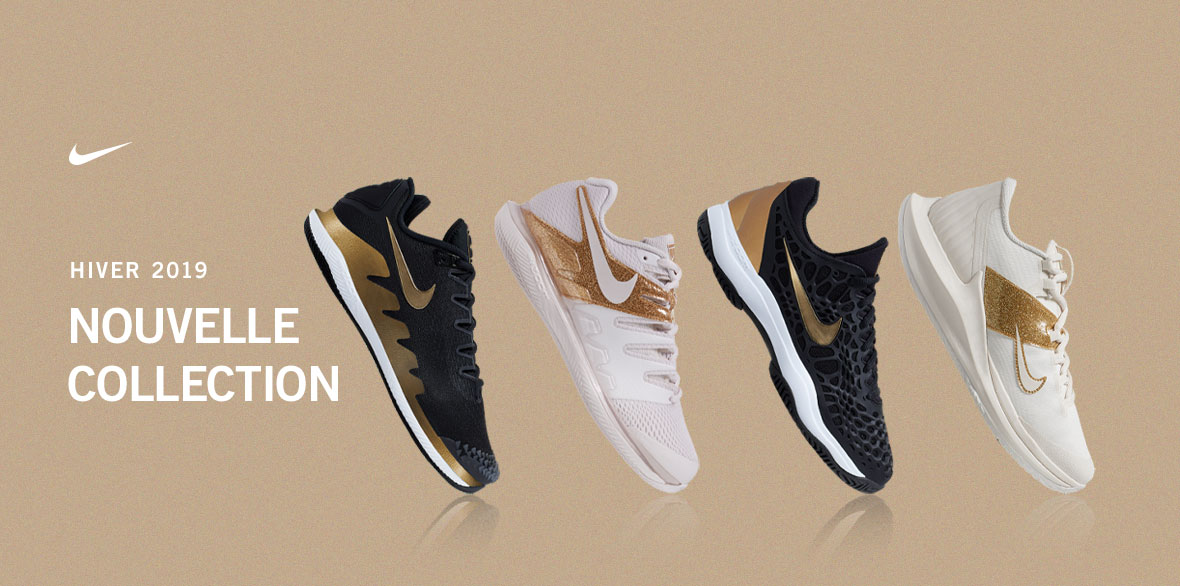 Chaussures nike 1