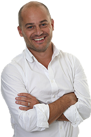 Jean-Christophe Schaffo