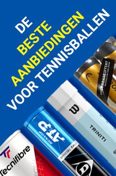 Balls best offers