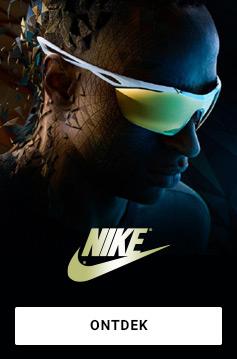 brillen sport Nike