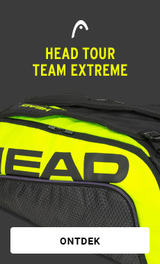 Head Tour Team Extreme
